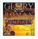 game nokia 5200 Glory Rome