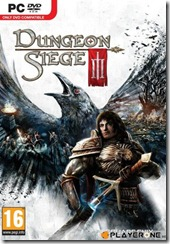 dungeon-siege-3-pc