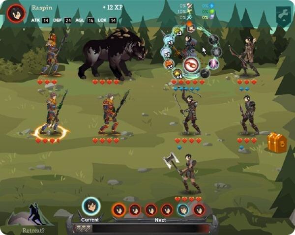 Dragon_Age_Legends_review
