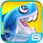 Shark_Dash
