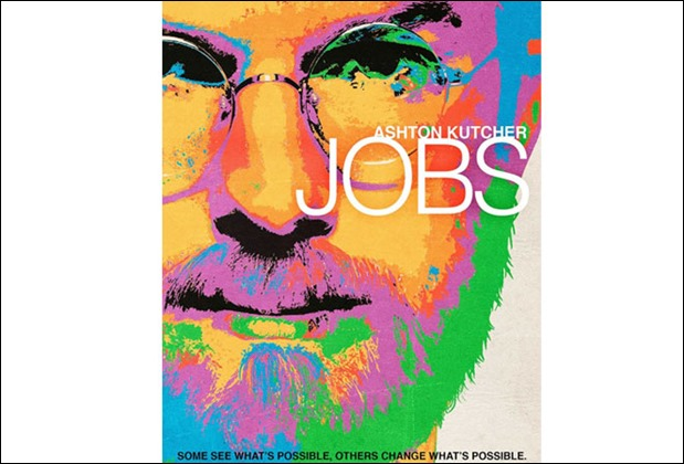 jobs-filme
