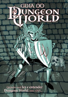 Capa Guia Dungeon World_fanpage