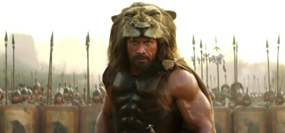 hercules-the-rock-dwayne-johnson