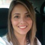 Neia Meneses