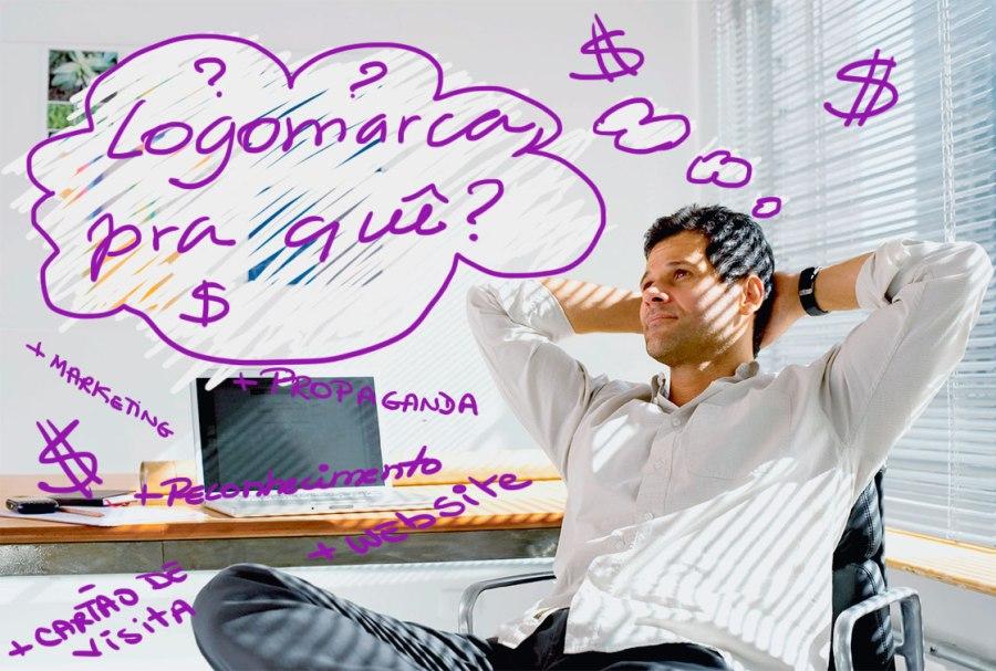 logomarca_question