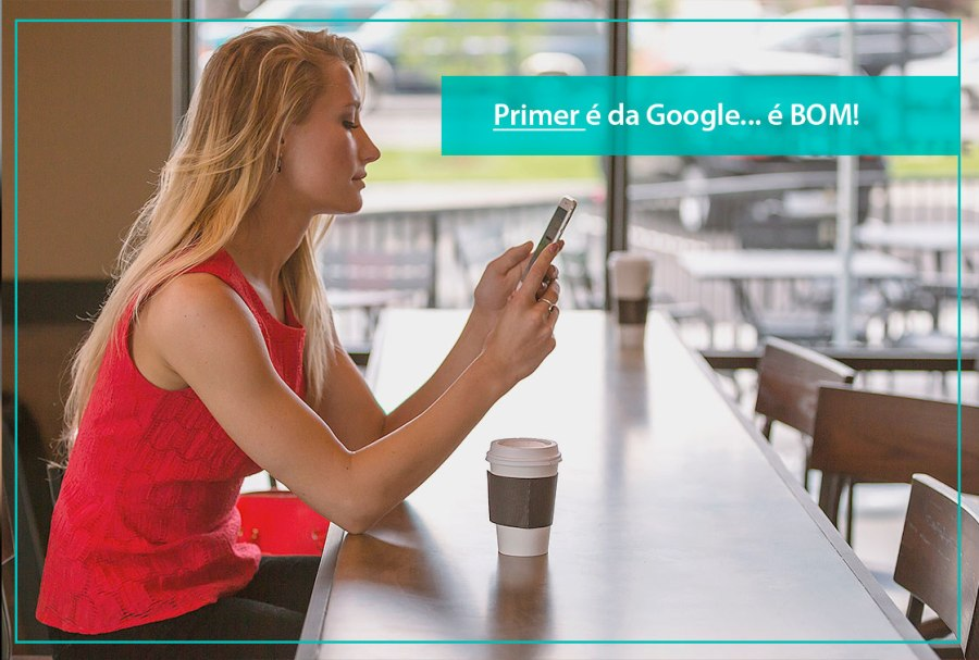 primer_google