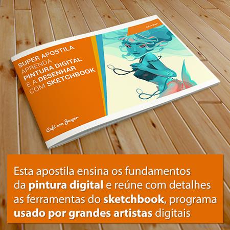 apostila_aprenda_pintura_digital_mockup