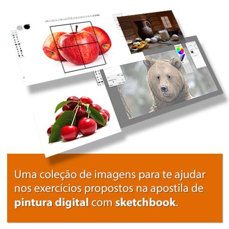 imagens_exercises_01