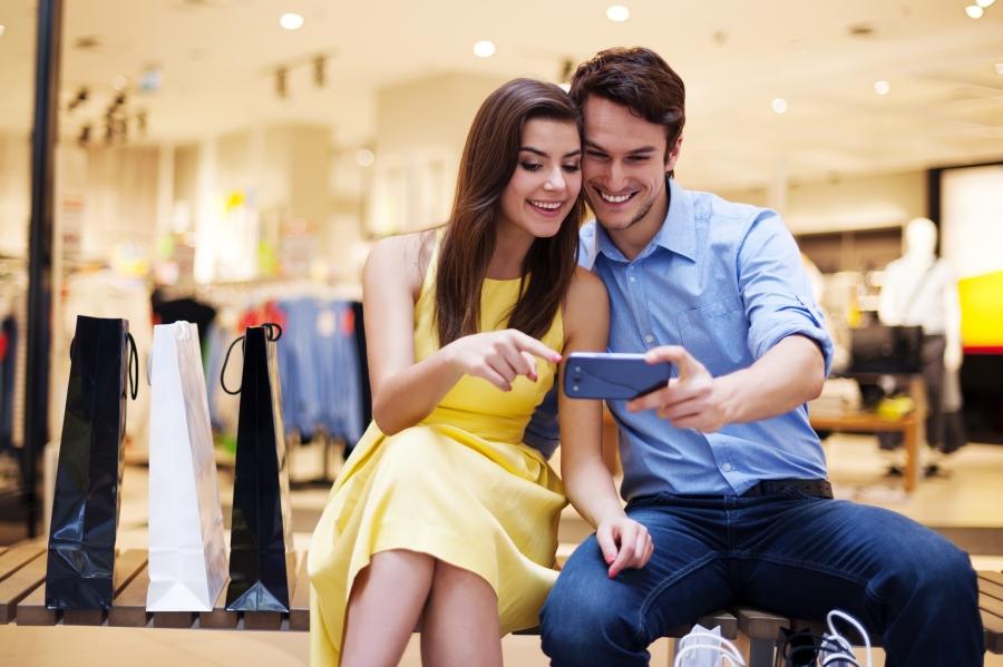Como usar o seu celular para obter mais clientes. Jasper Designer - Marketing Digital